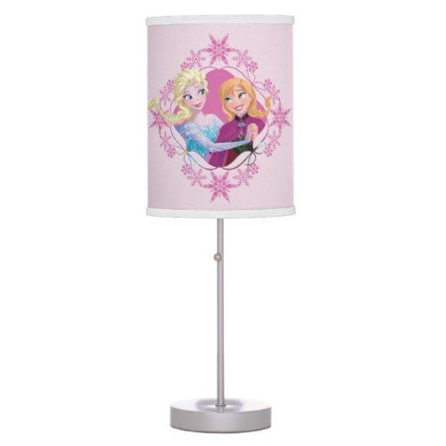 Family Forever Desk Lamps  Princess  Elsa and Anna Products from Disney Frozen  https://www.artdecoportrait.com/product/family-forever-desk-lamps/  #frozen #disney #Elsa #Anna #SnowQueen #disneyprincess #gift #birthday #princess   More cool Disney Princess Gifts Ideas at www.artdecoportrait.com/shop
