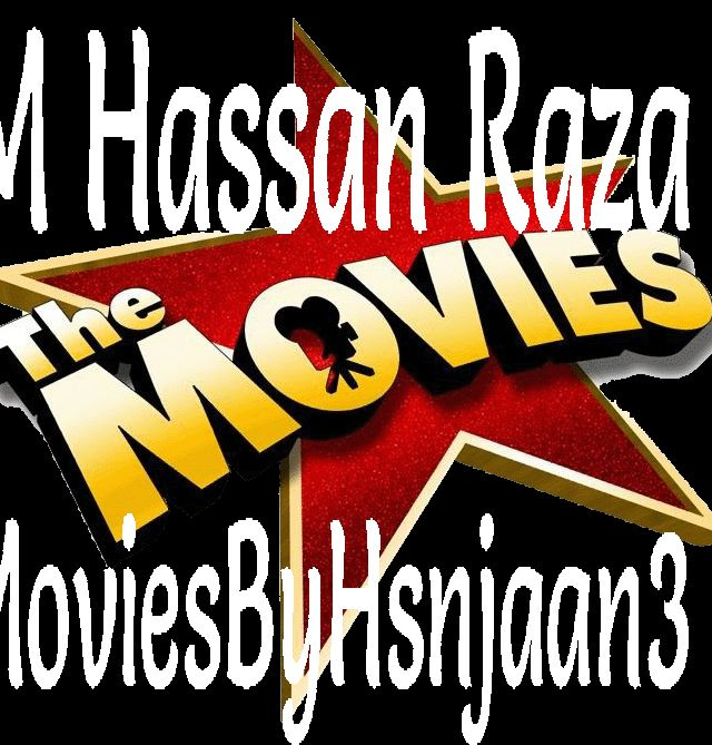 MoviesByHsnjaan3 is a free Mobile App created for iPhone, Android, Windows Mobile, using Appy Pie's properitary Cloud Based Mobile Apps Builder Software