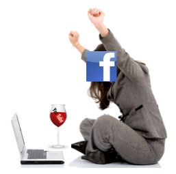 Contrary to what you may thinksocial mediais an introvert's…