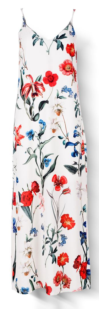Kennet Street - dámské šaty