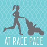 How To Get Faster For Distance Running | At Race Pace