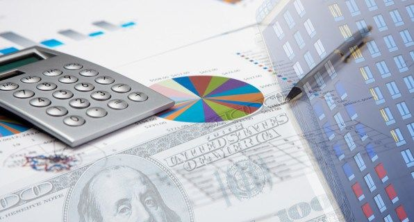 3PL Pricing Structure: Part 2 In Third Party Logistics Implementation