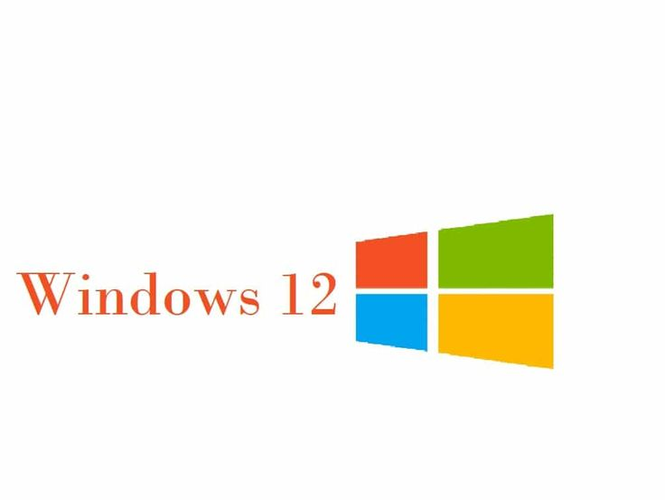 Windows 12 release date - Here is the answer Windows 12 release date is the question asked by many windows fans all over the world. All Microsoft fans will be very disappointed to know that the windows 12 will not be any soon. Microsoft has officially announced Windows 10 is the last version in Windows series. They are going to make that more stable with heavy updates.   #microsoft windows 11 release date #microsoft windows 12 #microsoft windows 12 release date #windows 1