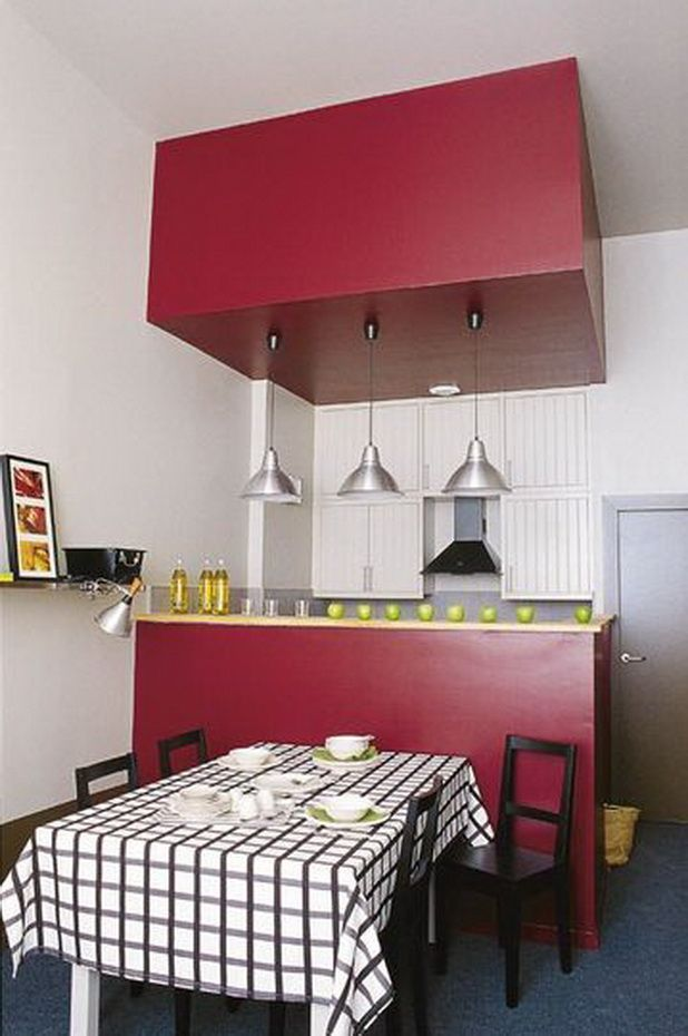 17 Best Ideas About Very Small Kitchen Design On Pinterest Tiny Kitchens Designs For Small