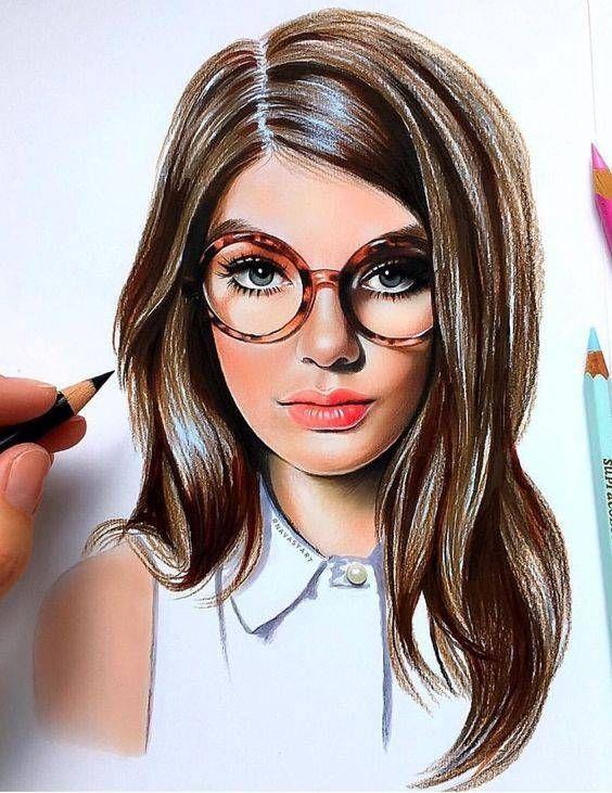 dibujar-rostro-de-la-imaginacion