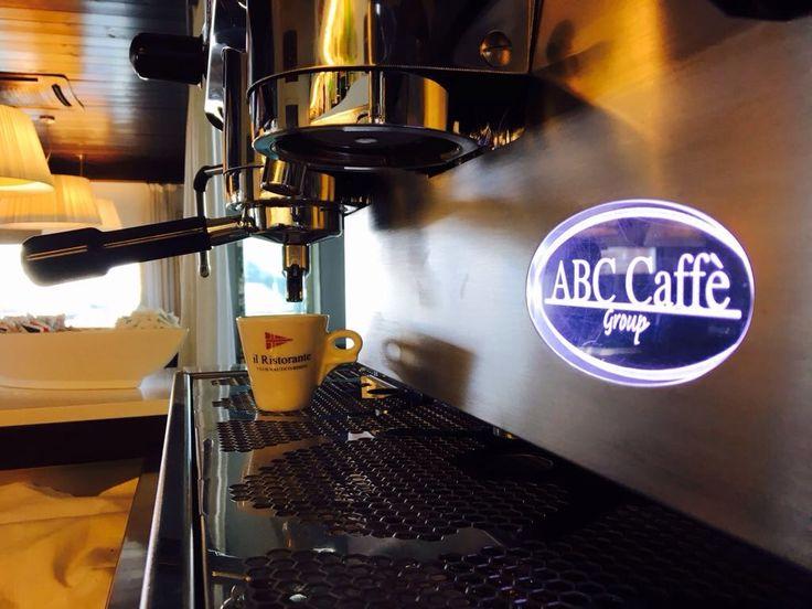 Caffè buono, caffè artigianale, Abccaffè
