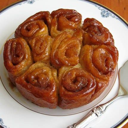buns from healthy bread in 5 minutes a day four leaf clover buns ...