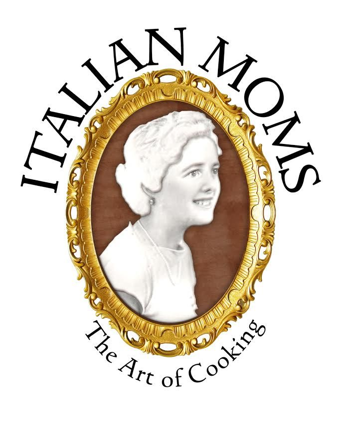 Italian Moms Cooking