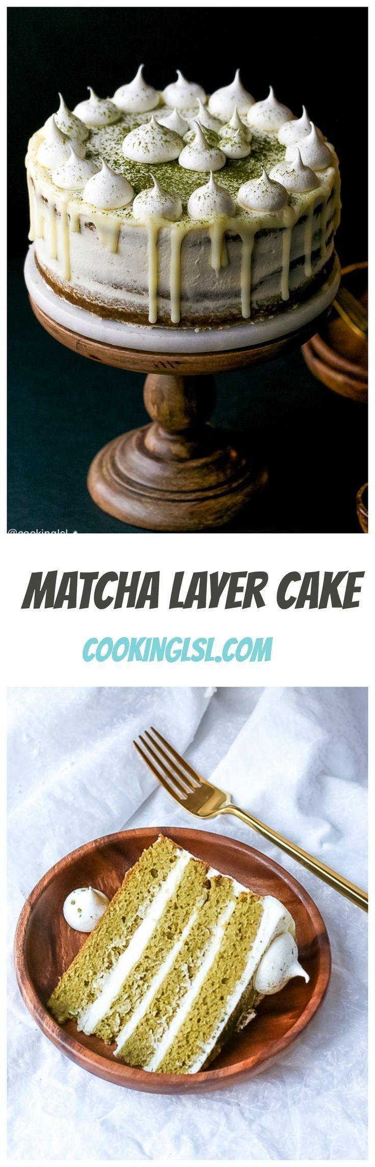 1000 Ideas About White Chocolate Ganache On Pinterest