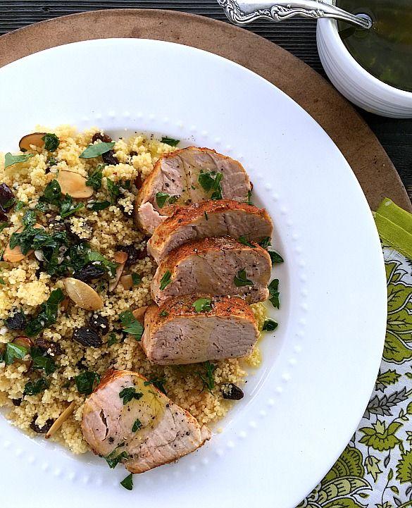 Mediterranean Style Diet Menu: Best 25+ Mediterranean Diet Meal Plan Ideas On Pinterest