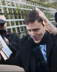 The president of the Italian Football Association's anti-doping commission has questioned Spanish football after pointing out they have struggled to win since the case against Doctor Eufemiano Fuentes.  Fuentes was recently handed a one-year suspended prison sentence for endangering public health after his involvement in a major doping ring principally involving cycling, although he claimed during the trial he had worked with athletes from other sports – including football.