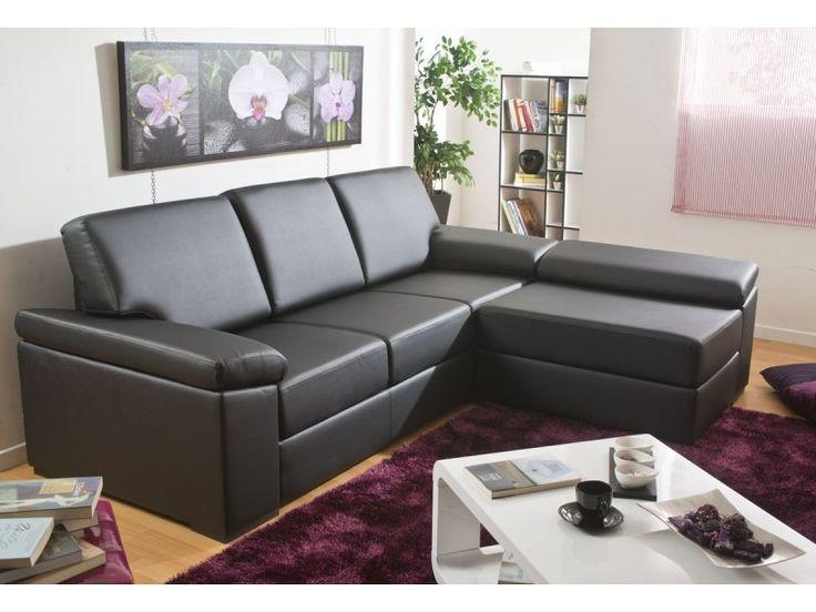 24 best images about el mejor descanso los mejores sof s - Canape con cajones conforama ...