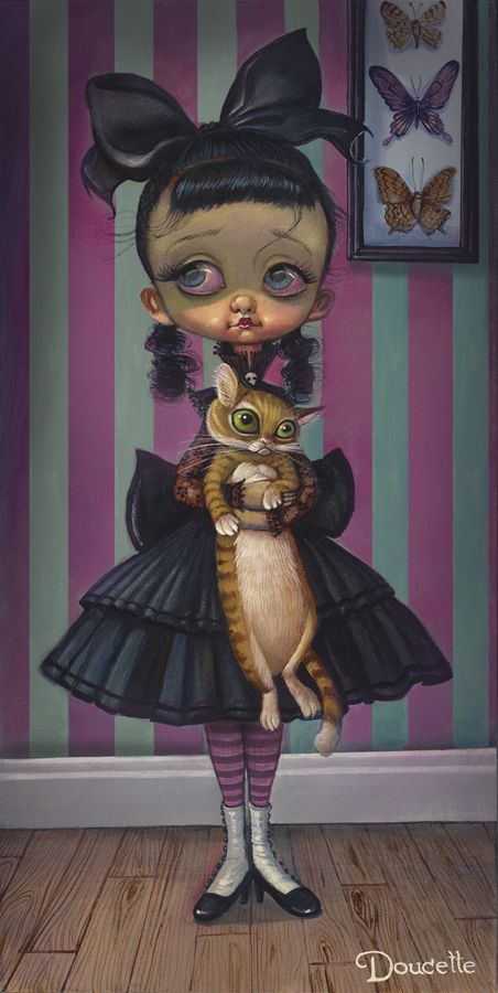 """<div class=""""sqs-lightbox-meta"""" style=""""bottom: 138px; left: 451px; right: 450px;""""><h3>SCARY MARY</h3><p>12"""" x 24""""<br><br>2016</p></div>"""