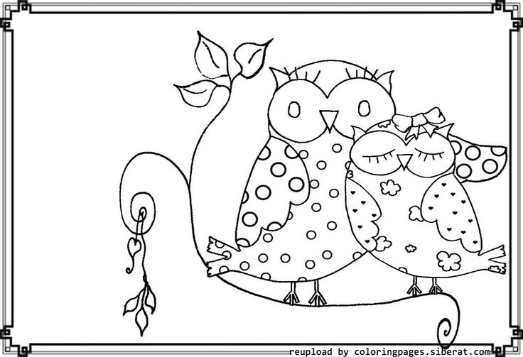 Sympathy card coloring pages ~ 7 best Coloring: Sympathy images on Pinterest | Coloring ...