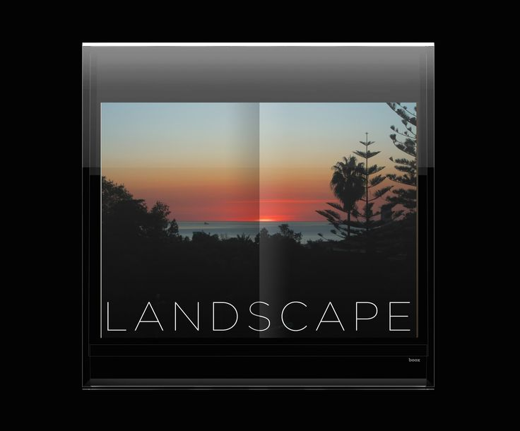 BOOX SQUARE #productdesign #design #books #magazines #interiors #architecture #photography #literature #art #fashion #lisboa #innovation #boox #booxsquare #landscape