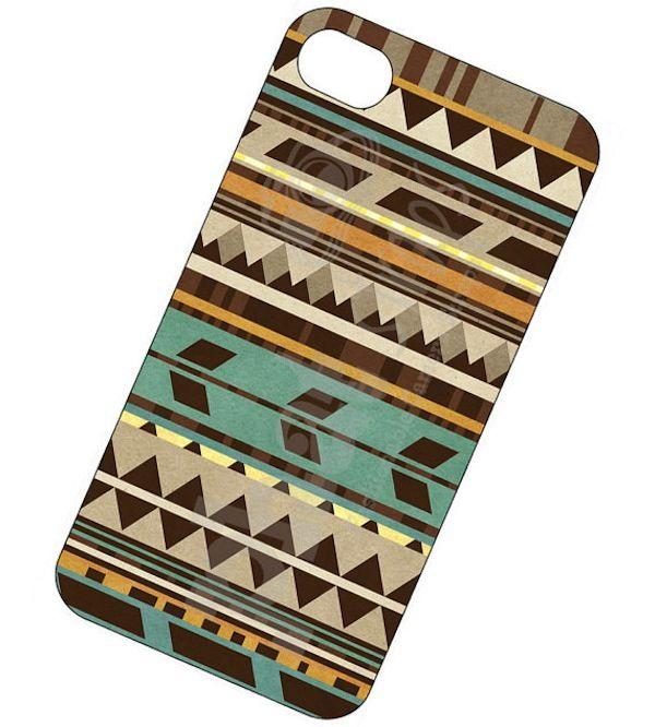 Tribal | Design | Color | Pattern | Decor | Trends