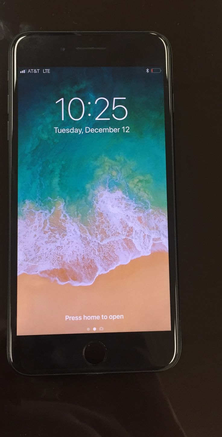 Iphone 7 plus 256gb black iphone 6 16gb sell iphone