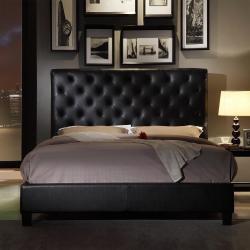 1000 ides sur le thme wooden king size bed sur pinterest literie de taille double lits de traneau peints et commode en dtresse blanche - Chambre Lit King Size