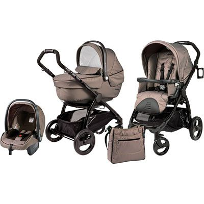 25 best ideas about peg perego on pinterest baby gear. Black Bedroom Furniture Sets. Home Design Ideas