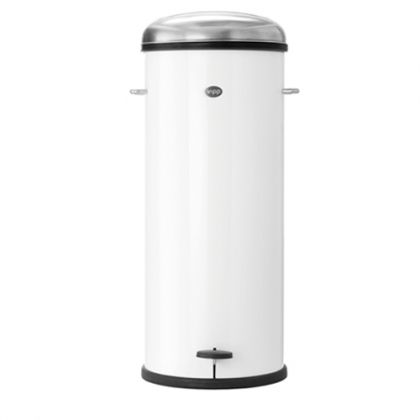 VIPP 24 - 30 LITRES - with reduction code