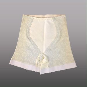 VINTAGE GIRDLE 50s Vintage Lingerie PLAYTEX. Check it out!