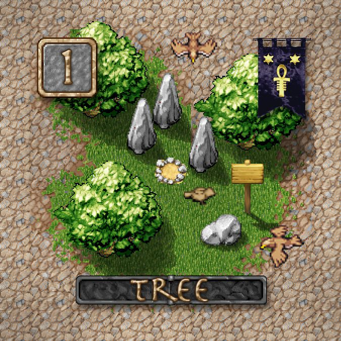 tile2x2-1-tree-altar.png