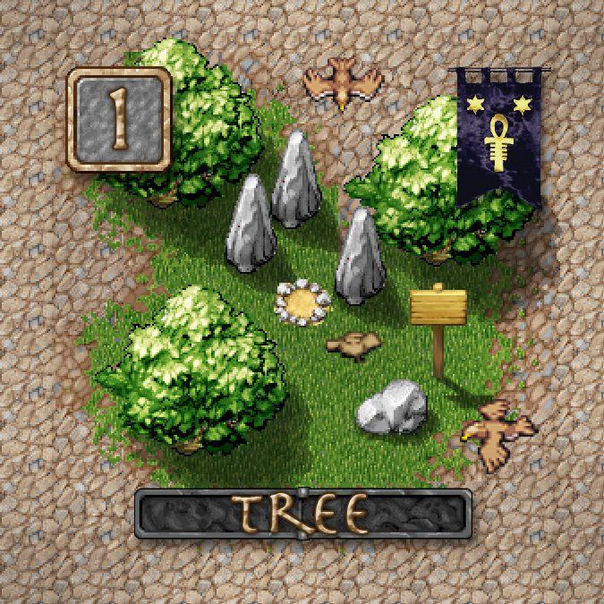 tile2x2-1-tree-altar.png