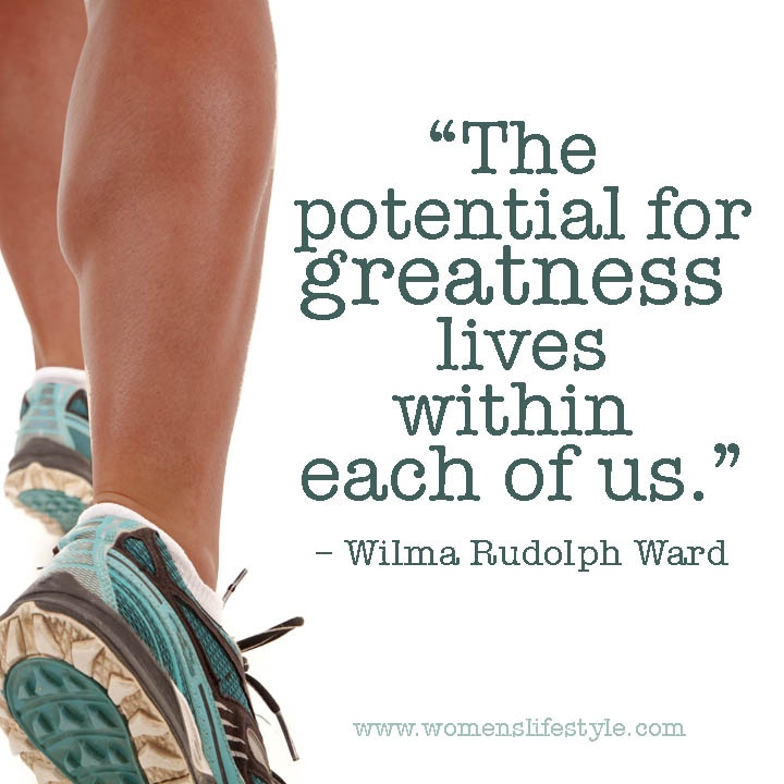 Best Motivational Quotes For Students: Quotes About Potential For Greatness. QuotesGram