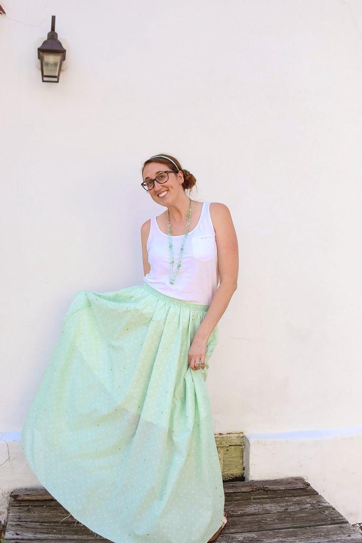 16 besten Colette - Zinnia Bilder auf Pinterest   Zinnien ...
