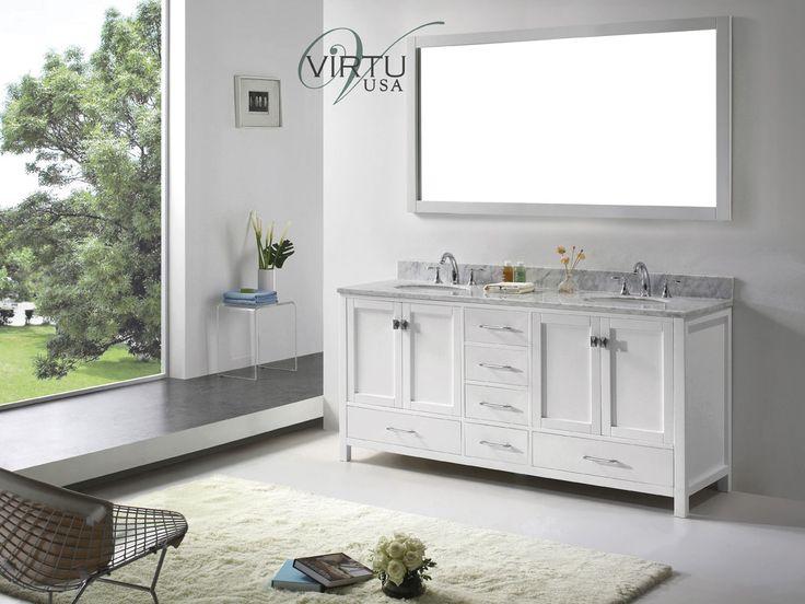 Bathroom Sinks Made In Usa 117 best white bath vanities images on pinterest | bath vanities