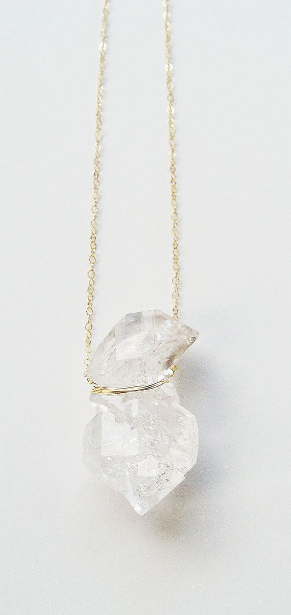 Diamant kette verkaufen