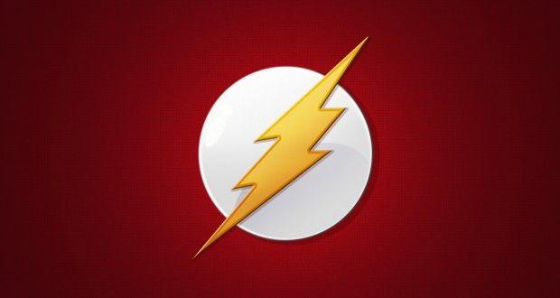 http://nerdpride.com.br/flash-ganhara-seu-proprio-seriado/