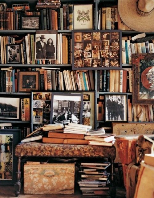 """Good friends, good books, and a sleepy conscience: this is the ideal life.""  ~  Mark Twain"