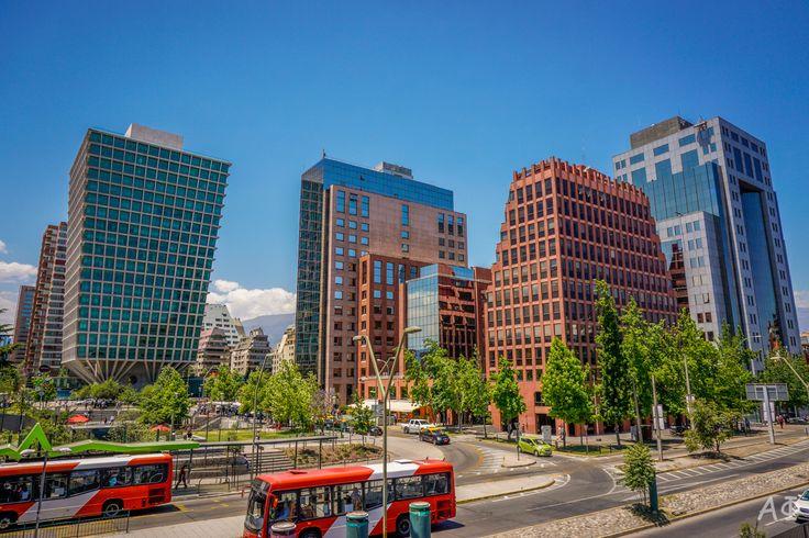 """Αλήθεια, τί σημαίνει """"ανεπτυγμένη"""" χώρα; Και ανήκει η #Χιλή σε αυτές; ----------------- #Chile #travel #fragilemagGR http://fragilemag.gr/chile/"""