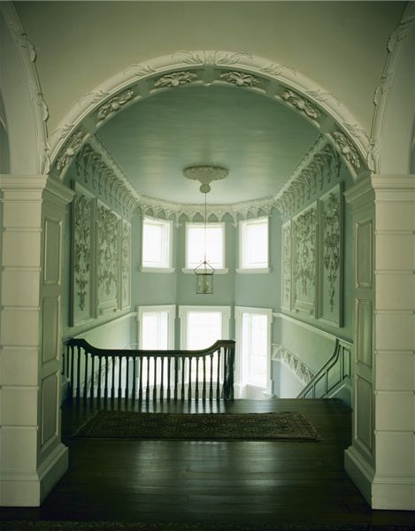 3545 best images about awesome interiors on pinterest for Home decor northern ireland