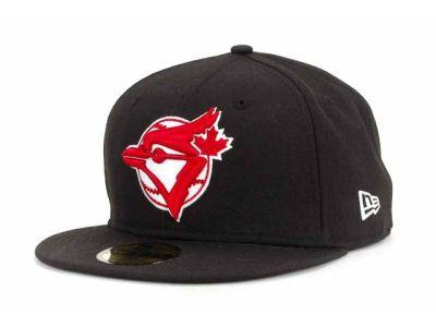 Cheap Wholesale Toronto Blue Jays 59fifty Fitted Hats Black 039 for slae at US$8.90 #snapbackhats #snapbacks #hiphop #popular #hiphocap #sportscaps #fashioncaps #baseballcap