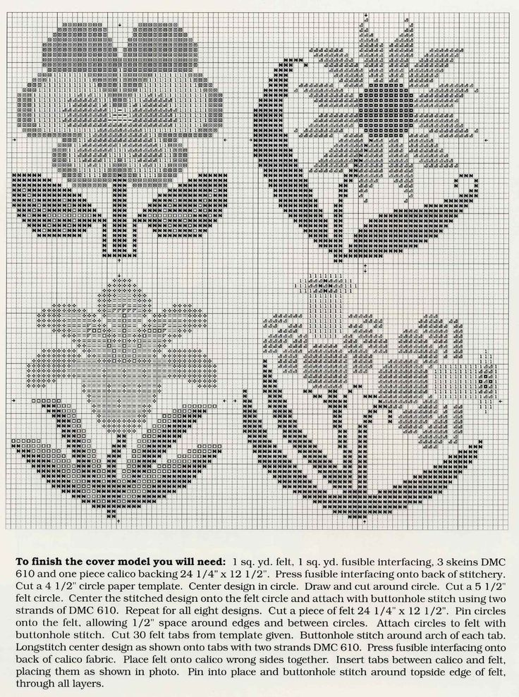 1058 best Cross stitch and needlework images on Pinterest Punto - cross stitch graph paper