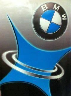 BMW's were everywhere in Kansas. That is over 8000 qualifiers in under 2 years! BOOM!: Www Itpaystolose Bodybyvi Com, Free Bmw, Visalus Promotions, Bmw Payment, Vi Life, Www Itpaystolos Bodybyvi Com, Vi News, I'M, Bmw S
