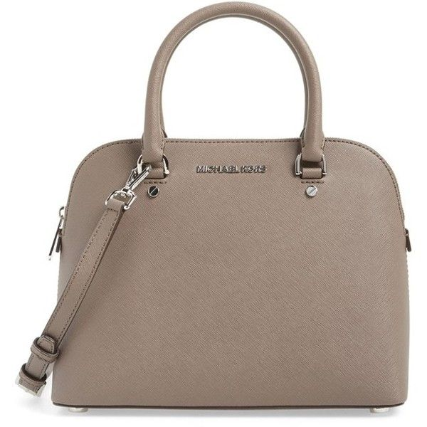 40 best Handbags images on Pinterest | Bags, Satchel handbags and ...