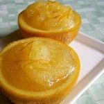 Апельсиновый шербетДля приготовления блюда Апельсиновый шербет необходимы следующие ингредиенты: 6 больших сочных апельсинов, половина чайной ложки сока лимонного, 3/4 стакана сахара, 1 белок, листья лимонной мяты.