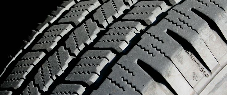 Tips to get the best from your car tyres!