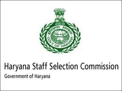 Download Now ! Haryana SSC 7200 Constable Post Exam Admit Card 2016