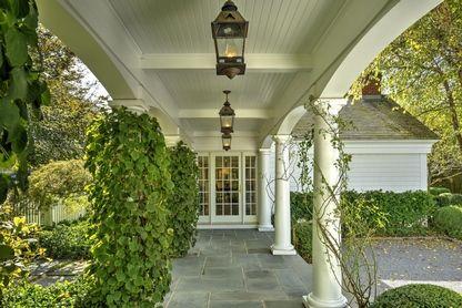 55 Egypt Close, East Hampton, NY | Hamptons Real Estate Online !