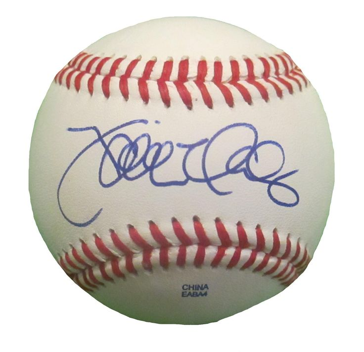 AZ Diamondbacks Xavier Nady signed Rawlings ROLB Baseball w/ proof photo.  Proof photo of Xavier signing will be included with your purchase along with a COA issued from Southwestconnection-Memorabilia, guaranteeing the item to pass authentication services from PSA/DNA or JSA. Free USPS shipping. www.AutographedwithProof.com is your one stop for autographed collectibles from Arizona sports teams. Check back with us often, as we are always obtaining new items.