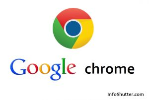 Top Fast Web Browsers 2015   Web Browser is an application which help us to access with internet and view webpages in our PC Without Web Browser we cant see Webpages in our PC. There are some Latest Fast Web Browser which helps us to link with different internet sites. Google Chrome is most popular all over the world. There are also some fast surfing Web Browser.  Most Popular and Fast Surfing Web Browser are:  1. Google Chrome:  Google Chrome is a Web Browser which is almost seen in all…