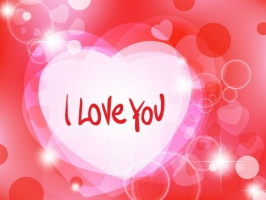 72 best Hearts images on Pinterest | Heart art, Hearts and Love