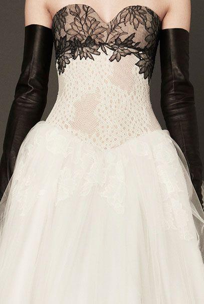 Вера Вонг свадебные платья MARGARET