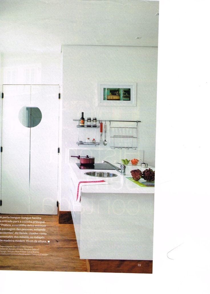 die besten 17 ideen zu porta para cozinha auf pinterest | porta