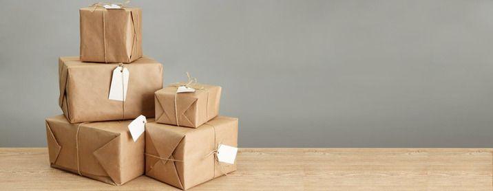 Cajas Carton - Ra Pack - Comprar cajas de carton online en nuestra tienda