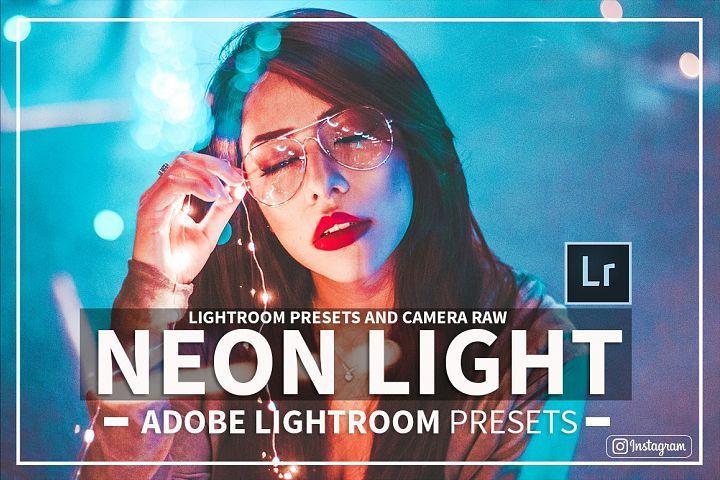 Adobe lightroom raw